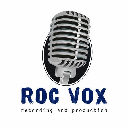 The Urban Phoenix Podcast (e1) – ROC Vox Recording & Production, LLC