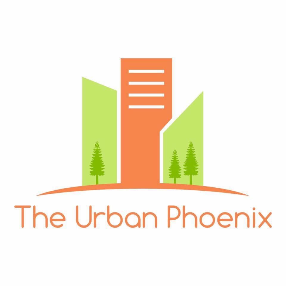 The Urban Phoenix Podcast (e1) – Page 47 – ROC Vox Recording